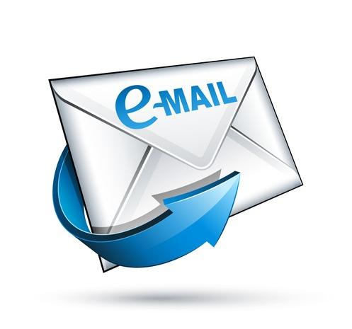 blog-e-mail-basvuru
