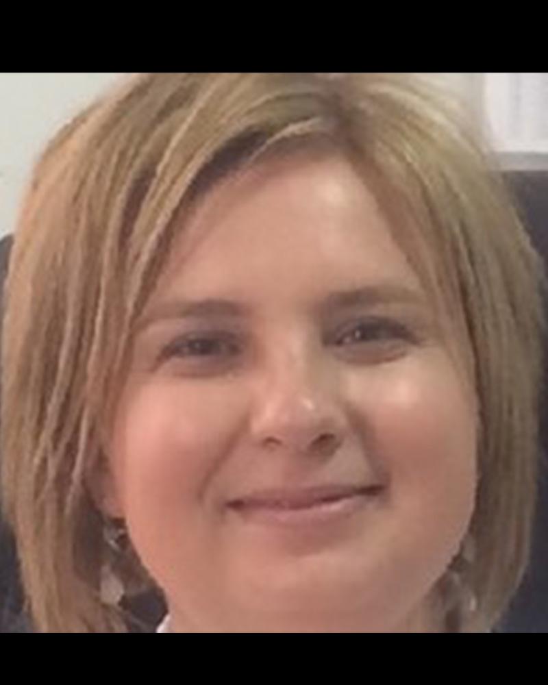 Doç. Dr. Sibel BALCI (Eğitmen)