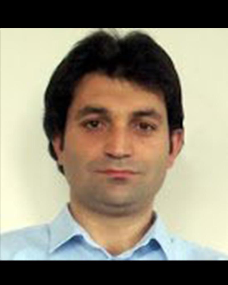 Doç. Dr. Miraç AYDIN (Eğitmen)